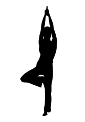 fitness-clip-art-womens-fitness-clip-art-jpg-ehngsh-clipart